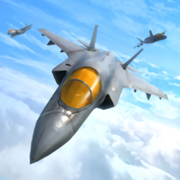 临界空袭无限金币版v1.2 安卓版