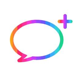 中国移动5g消息app