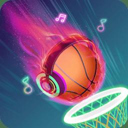 最佳篮球手游