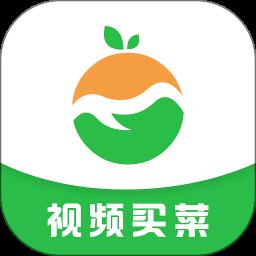 �|菜�鲕�件v1.4.6 安卓版