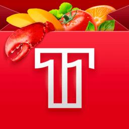 t11生鲜超市手机版v1.0.8 安