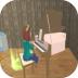 我的孩子游戏 v1.0 安卓最新版