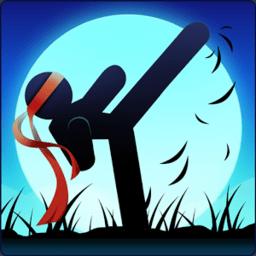火柴人勇者试炼手游 v1.0 安卓版