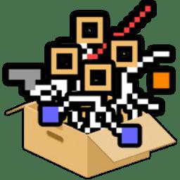 棒棒勇者大冒险中文版 v1.8.1 安卓版