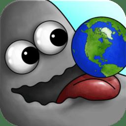 美味的细菌游戏 v1.7.3.0 安卓版