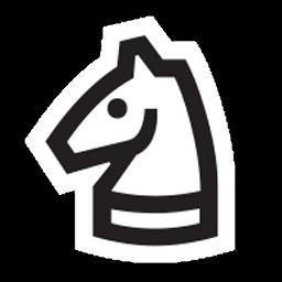 超糟糕国际象棋内购破解版v1.3.1 安卓版