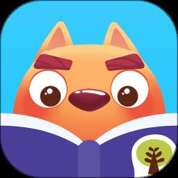 步步阅读软件 v2.0.6 安卓版