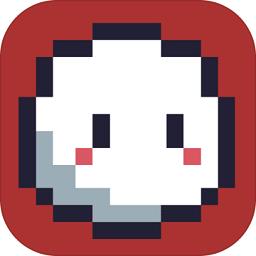 retrieve游戏 v1.0 安卓预约版