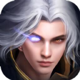 魔神之翼手游v1.2.3.5 安卓
