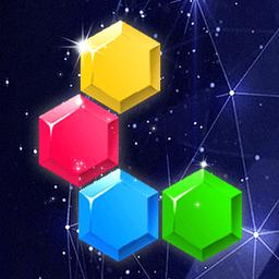 六边形消除游戏老版本 v2.58 安卓版