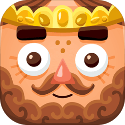 海上小镇安装包中文版(seabeard)v2.0.1 安卓版