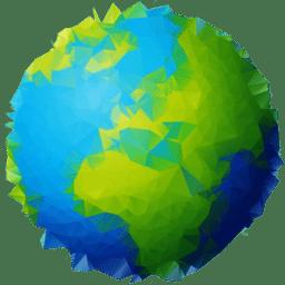 星球模拟器手机版 v1.0.1 安卓版