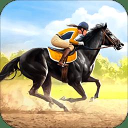 泥塑小马大挑战游戏v1.7 安卓版