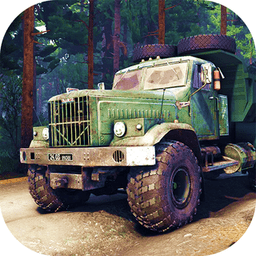 山地货车模拟游戏 v2.6.1 安卓版