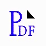 宁格斯图片转pdf软件