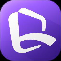 桥吧英语软件v1.2.0 安卓版