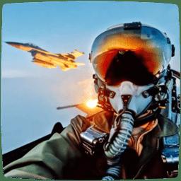 空中争夺汉化破解版v1.0.3.12 安卓版