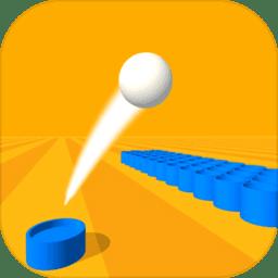 投球是道手游v2.19 安卓版