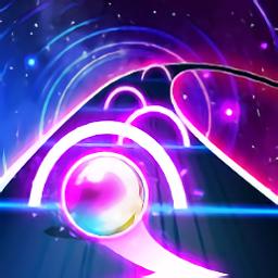 音速扭曲游戏(sonic twist)