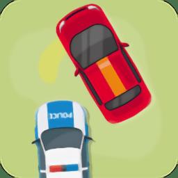 警车追逐小游戏v3.22 安卓最