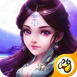 �^世蜀�T�玩手游 v1.3.1 安卓版