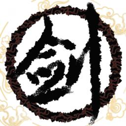 剑霜寒mud手游 v1.0 安卓版