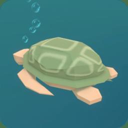 海底模拟器中文版 v0.1 安卓版