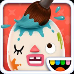 托卡生活迷你完整破解版v1.0.5 龙8国际注册