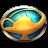 17173�艋梦饔紊�艟G色版 v1.0.1.4 最新版