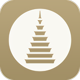 泰语入门学习软件 v3.5.0 安卓版