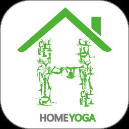 我家瑜伽软件