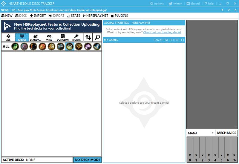 炉石战棋胜率软件 v1.12.6 官方最新版