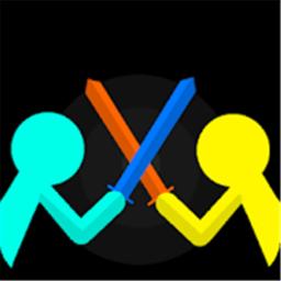 至尊决斗者火柴人无限武器版v2.1.3 安卓无广告版