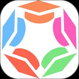 助学星官方版v4.0.5 安卓版