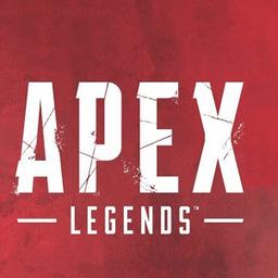 apex legends手机版