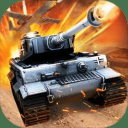坦克向前�_游��