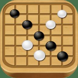 五子棋大对战手游v36.0.96 安卓版