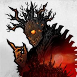 国王之血防御内购破解版