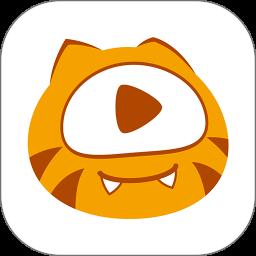 虎牙直播vr最新版 v0.1.1 安卓版
