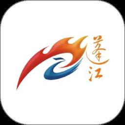掌上蓬江官方版v1.0.1 安卓版