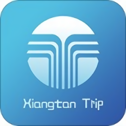 湘潭出行appv1.0.3 安卓版