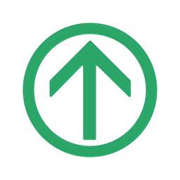 通信大���行程卡appv2.0.0