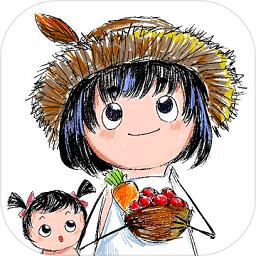 华夏人生最新版v104 安卓版