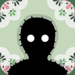 samsara room重制版(轮回的房间) v1.0.35 安卓版