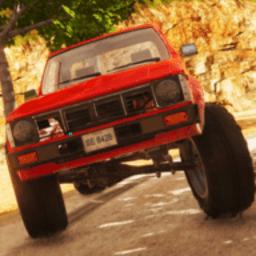 终极卡车驾驶模拟器2020最新版v1.1 安卓版