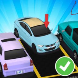 我停车贼6游戏 v1.8 安卓版