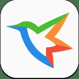 迅雷手机助手apkv1.8.0.100 安卓最新版