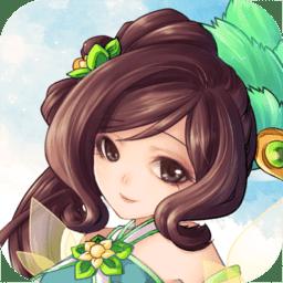 三国神将传电脑游戏 v1.13.4 pc官方版