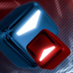 节奏忍者2手机版v3.0.2 安卓