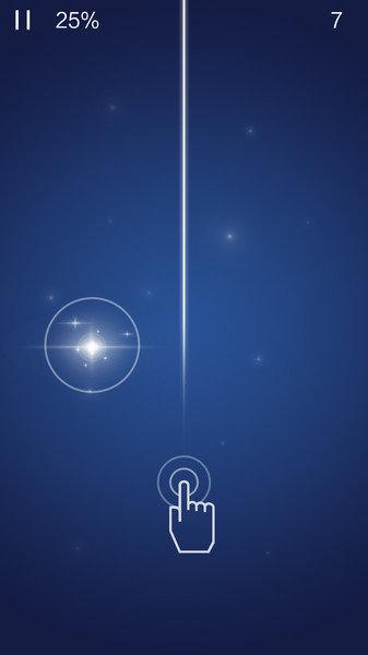 跳舞的精灵破解版下载|跳舞的精灵无限钻石版v1.0 安卓版